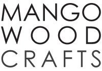 Mango Wood Crafts