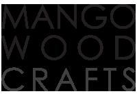 Mango Wood Crafts